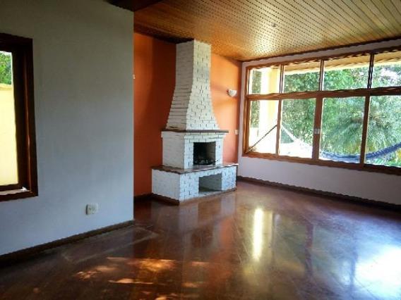 Casa Em Forest Hills, Jandira/sp De 565m² 4 Quartos Para Locação R$ 6.000,00/mes - Ca319183