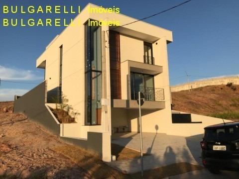 Casa - Ca02322 - 68136418
