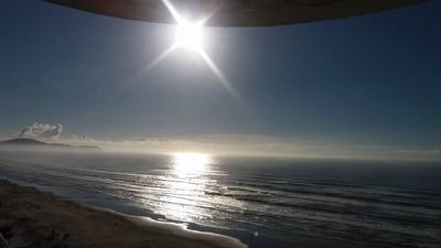 Praia Grande Temporada Frente Total Mar Ano Novo E Natal