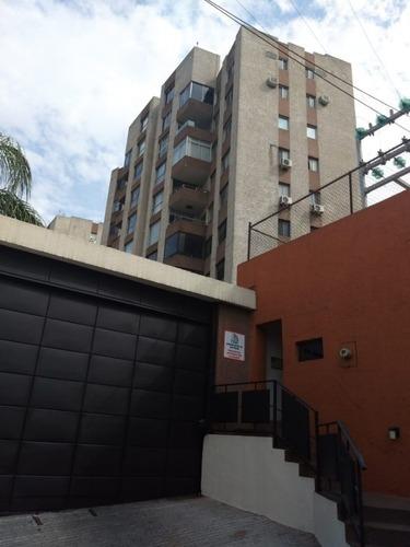 Departamento En Vista Hermosa, Monterrey