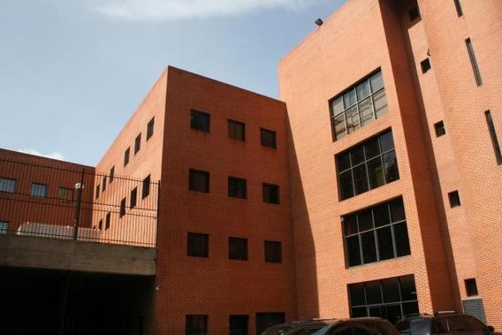 Bm 20-7059 Edificio En Venta, Piedra Azul-baruta