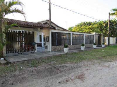 Casa - Ca00016 - 33358066