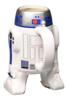 Taza R2d2 Con Asa Star Wars