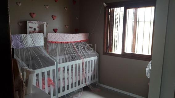 Casa Em Estância Velha Com 2 Dormitórios - Ot7120