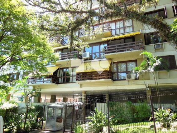 Apartamento - Menino Deus - Ref: 31856 - V-53045256