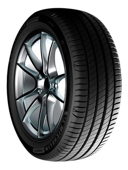 Llanta 205/55 R16 Michelin Primacy 4 91v Msi