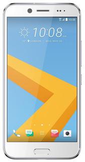HTC 10 Evo 32 GB Plata 3 GB RAM