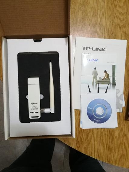 Wifi Usb Tp Link