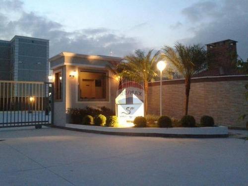 Apartamento Com 2 Dormitórios À Venda, 40 M² Por R$ 169.000,00 - Água Chata - Guarulhos/sp - Ap0041