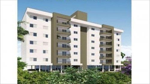Apartamento Com 2 Dorms, Vila Nova Medeiros, Jundiaí - R$ 286 Mil, Cod: 3328 - V3328