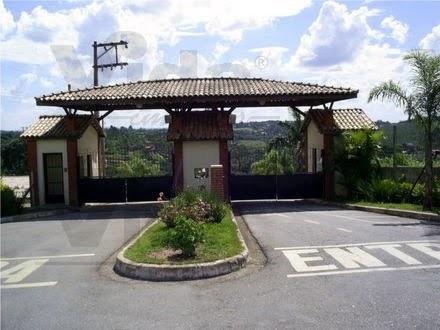 Imagem 1 de 3 de Chácara Para Venda - 23868