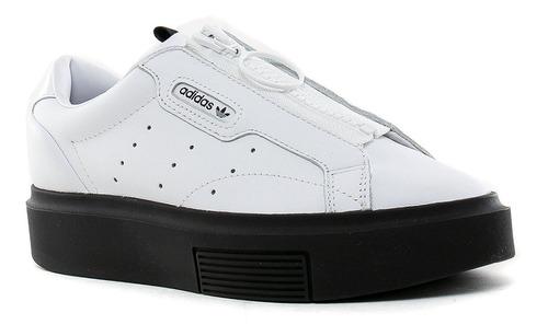 adidas zapatillas z