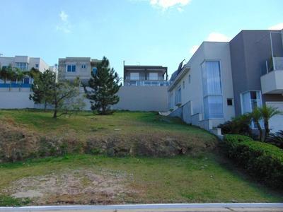 Terreno Em Residencial Villa Solaia, Barueri/sp De 0m² À Venda Por R$ 820.000,00 - Te230375