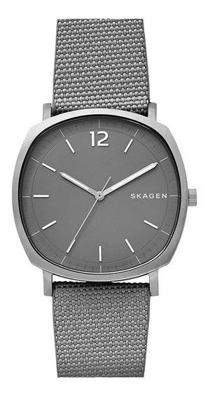 Relógio Skagen Masculino Rungsted - Skw6381/1cn