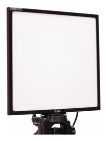 Iluminador Led Estúdio - 25w - Lunix Stúdio Lnx325