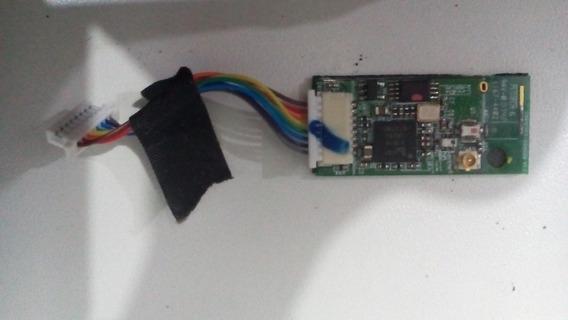 Placa Wireless Notebook Philips 13nb
