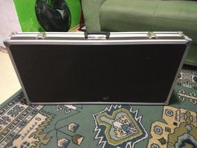 Hardcase Pedalbord 90x44x12