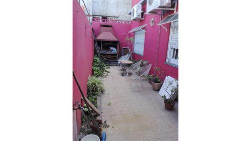 Imagen 1 de 13 de Hermoso Tipo Casa En Planta Baja