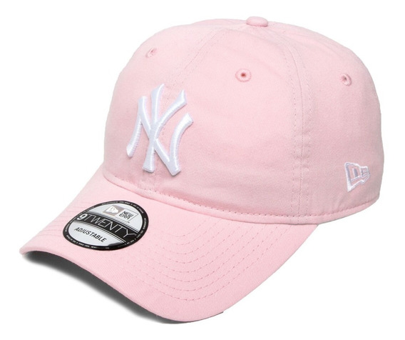 Boné New Era Original York Yankees Mbv18bon328