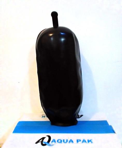 Membrana Reforzada Para Hidroneumatico De 50 A 52 Litros Aquapak