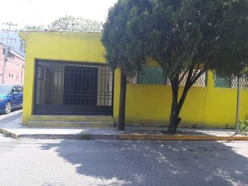 Casa Comercial En Venta En San Pedro, Centro.
