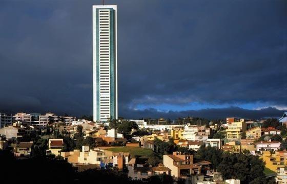 Máxima Exclusividad Y Elegancia En Torre Altus, Departamento En Venta