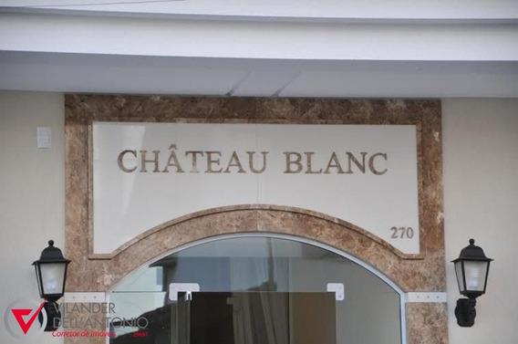 Res. Chateau Blanc Apartamento 1304 - Imb260127321 - Imb260127321