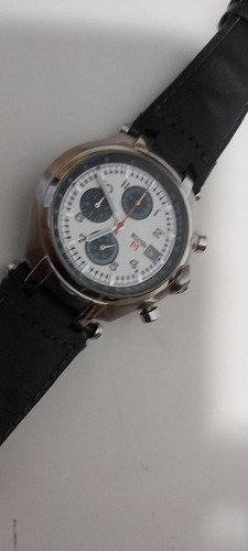 Relógio Masculino Michael Kors Mod. K8000, Único A Venda.
