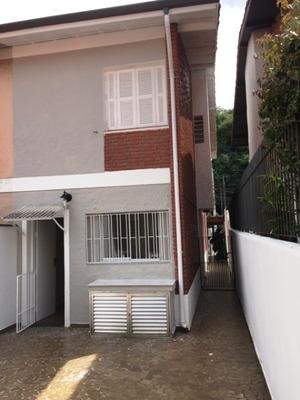Casa Chacara Santo Antonio (zona Sul) Sao Paulo Sp Brasil - 125