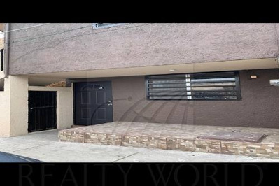 Casas En Renta En Jardín Oriente, Saltillo