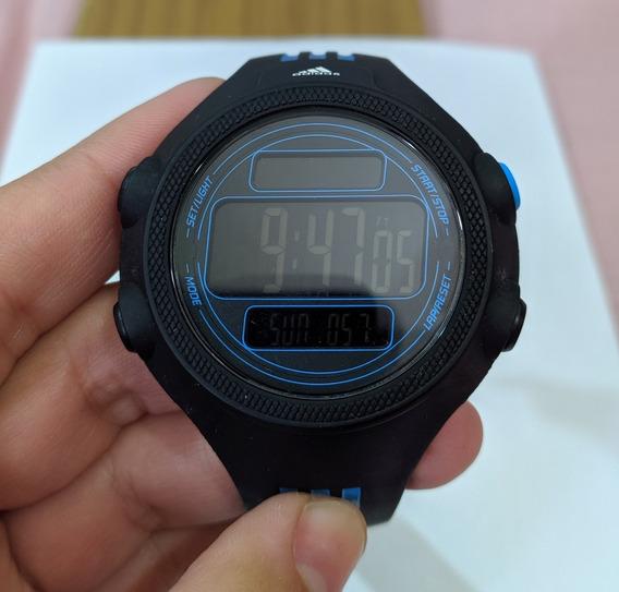 Relógio adidas Esportivo Fitness Masculino Adp6082/8an