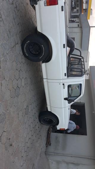 Ford F1000 Super
