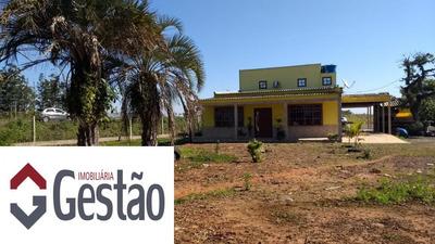 Terreno Localizado(a) No Bairro Mato Grande Em Canoas / Canoas - G2876