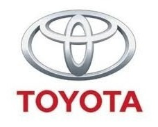 Repuestos Originales Alternos Toyota Sumo Prado Nuevos