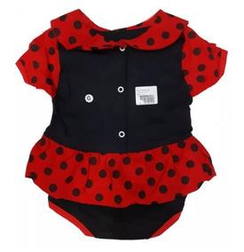 78c5281135 Conjunto Infantil Importado Verão Bebe Menina Promoçao - Calçados ...