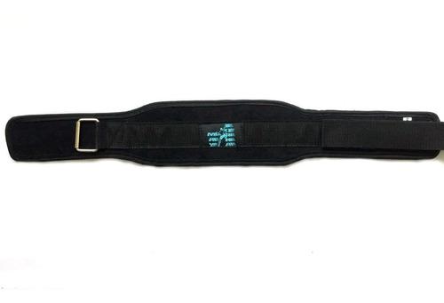 Cinturones Para Levantamiento De Pesas Gym Crossfit Maylorka