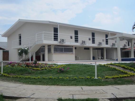 Vendo Hermoso Aparta - Hotel Villa Rica , Cauca