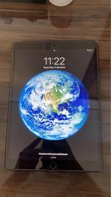 iPad Pro 10.5 2 Geracao 64g