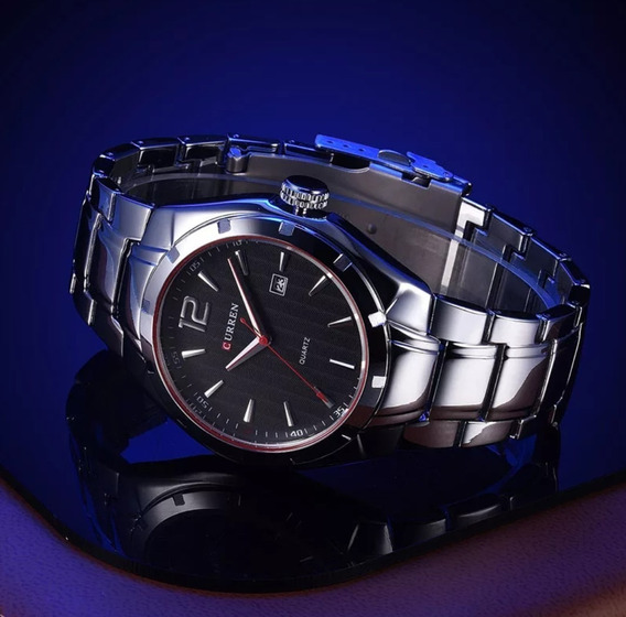 Relógio Masculino Importado Original