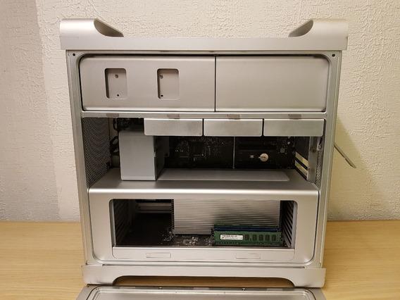 Mac Pro 5,1 A1289 - Quad Core 2,8 Xeon W3530 4gb Cpu