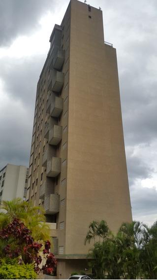 Apartamento Alquiler Altamira 04143907822