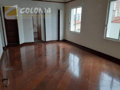 Casa - Ref: 38141