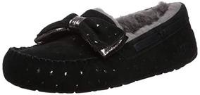 Ugg W Dakota Stargirl Zapatillas Para Mujer