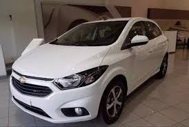 Chevrolet Onix Ltz Automatico Entrega Inmediata Car One Aa