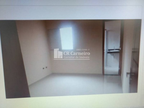 Imagem 1 de 17 de Sobrado Para Venda No Bairro Vila Campanela, 3 Dorm, 2 Suíte, 2 Vagas, 134 M - 1359