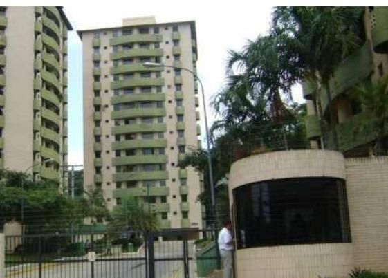 Venta De Apartamento En Altos Del Mirador Mdj 416432