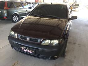 Fiat Palio 1.0 Ex 3p 2004
