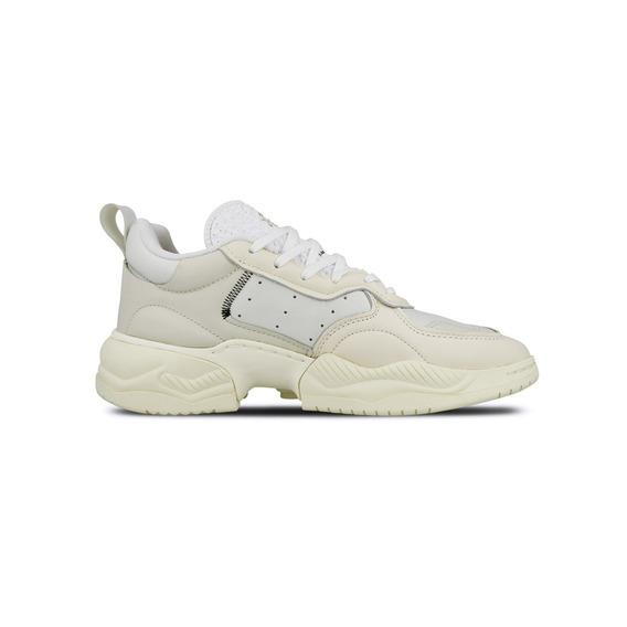 Zapatillas adidas Originals Moda Supercourt Rx Hombre Mf/mf
