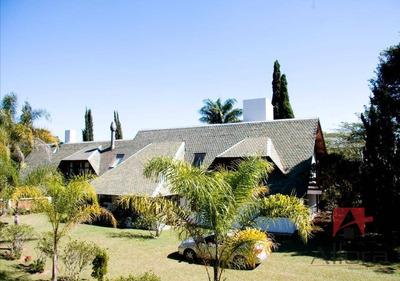 Sítio, Área, Fazenda, Investidores, Zona Rural À Venda, Região De Bragança, Sp - Si0027