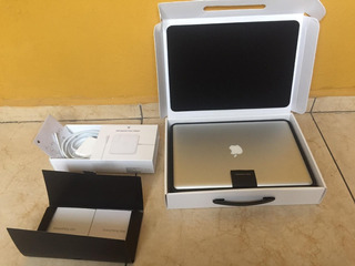 Macbook Pro A1286 15.4 2010